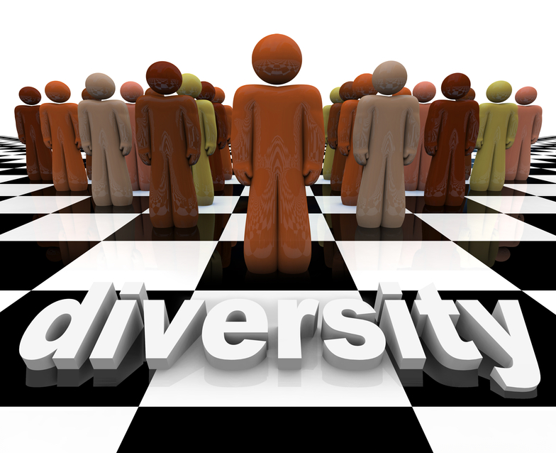 Nuerodiversity in Your Church: Why it Matters