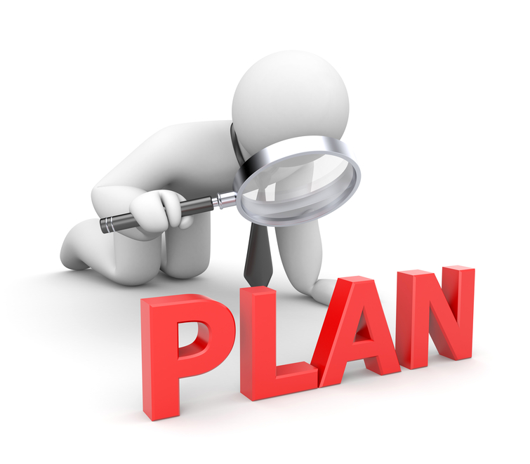 7 Benefits of an Often Overlooked Ministry Planning Tool, Dr. Charles Stone