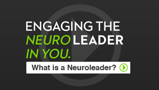 what is neuroleadership?