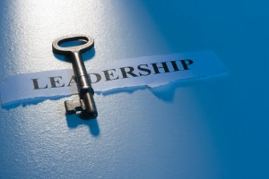 lead, leadership