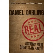 book by Daniel Darling